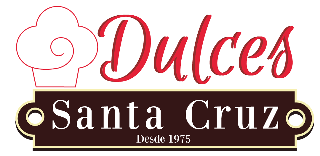 Dulces Santa Cruz-Fabricación de magdalenas en varios formatos y roscos de huevo